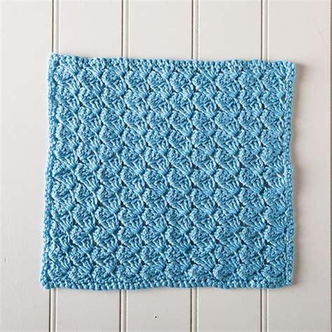spa cloth knitting pattern glacial spa cloth knitting patterns and crochet patterns