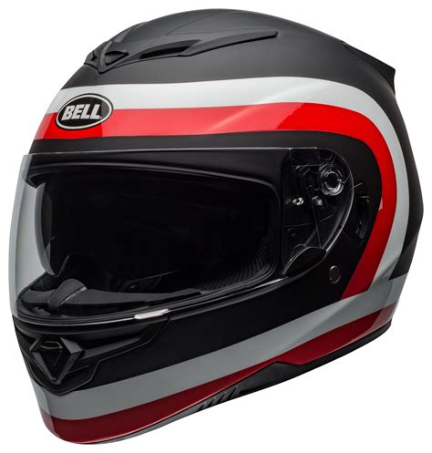 bell rs  crave helmet cycle gear