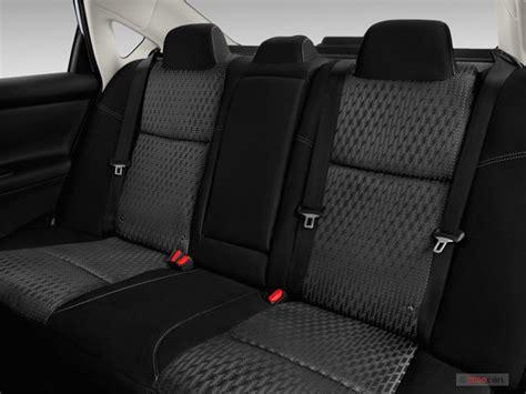 nissan altima coupe 2017 interior nissan altima repair center free estimates u s