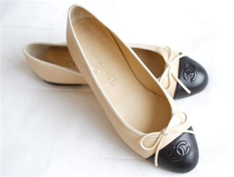chanel flats shoes price chanel shoes price www pixshark images galleries