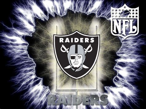 imagenes perronas de los raiders oakland raiders logo wallpapers wallpaper cave
