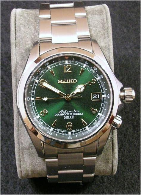 Seiko & Citizen Forum: