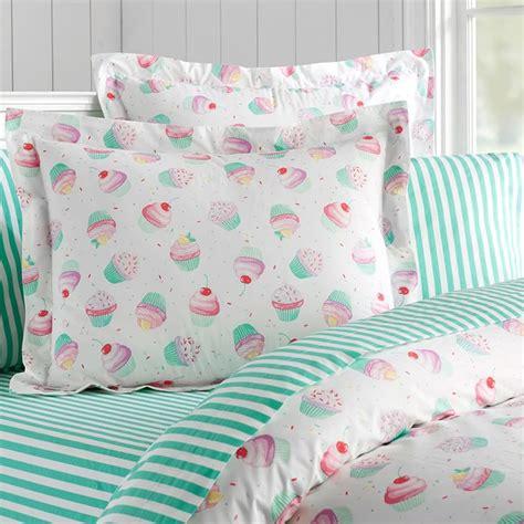 pb teen beds teen bedroom ideas featuring top decor trends