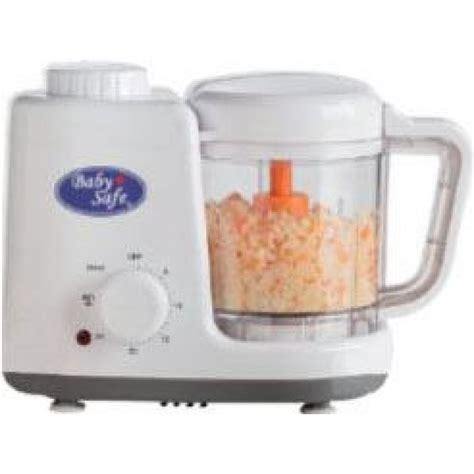 Baby Safe Food Maker Lb003 jual memasak makanan baby safe lb003 baby food maker harga
