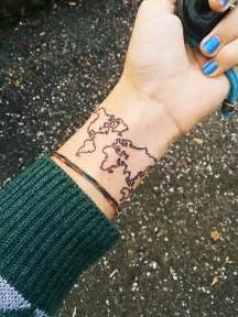 108 Small Tattoo Ideas And Epic Designs For Small Tattoos » Home Design 2017