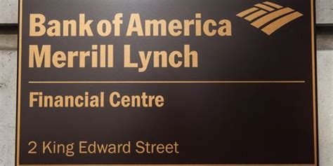 Merrill Lynch Help Desk by Merrill Lynch Loses Two More Advisors To Bolton Capital