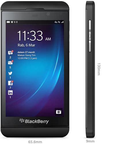 daftar harga blackberry januari 2015 daftar harga blackberry z10 terbaru 2015 kata harga 2015