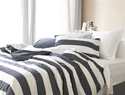 vue s collection marko quilt cover myerss13