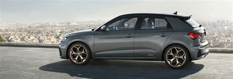 Price Of An Audi by Price Of An Audi A1 Car Reviews 2018