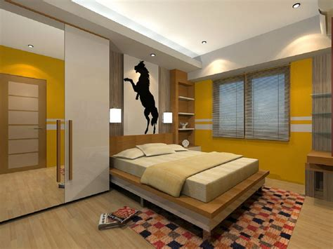 Most Popular Paint Colors For Bedrooms by Luxury Bedroom Design Most Popular Paint Colors For Your