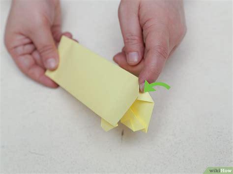 cara buat car xshot cara membuat mobil dari kertas wikihow