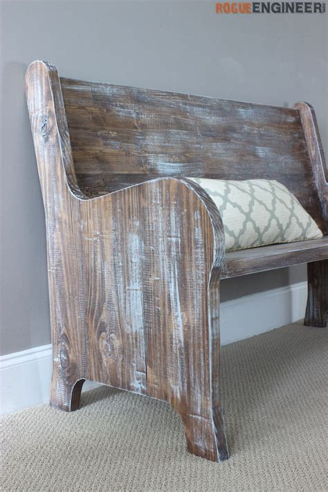 bench in a church 25 best ideas about church pew bench on pinterest