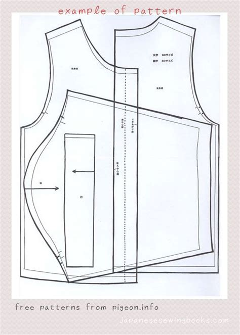 dress templates for sewing www imgkid com the image