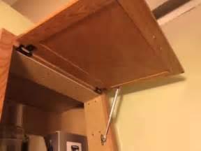 vertical cabinet door hinges gas strut support hinge vertical cabinet door