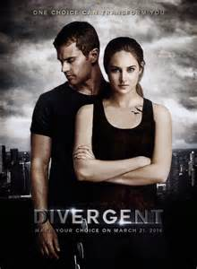 a literary labour of love review divergent veronica roth