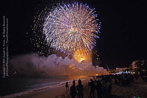 new year event san jose new year s events los cabos cabo san lucas san