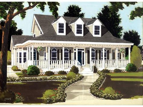 southern plantation home plans southern plantation house plans with photos