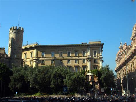 Orari Banca Carige Genova by Home City Park Genova
