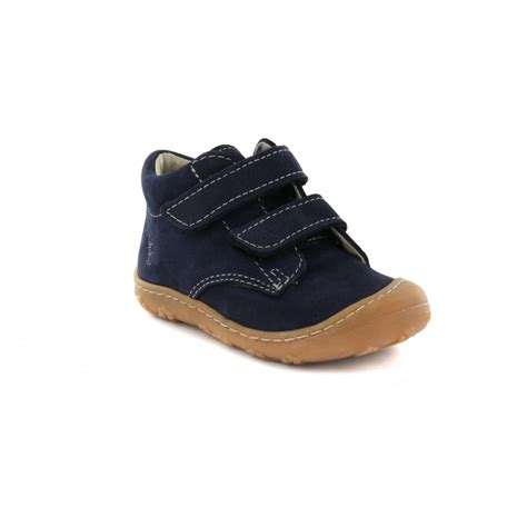 ricosta shoes ricosta chrisy blue boys shoe ricosta from shoes uk