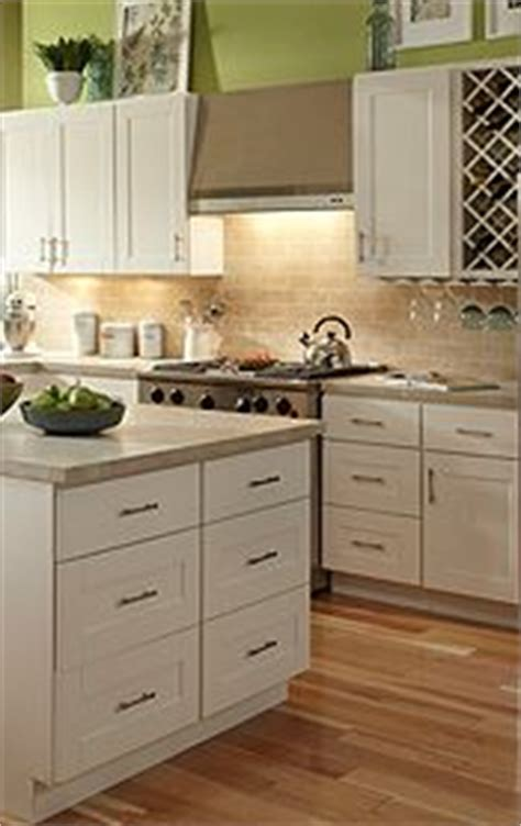 cabinets to go findley and myers malibu white home kitchen dining pantry on dining tables