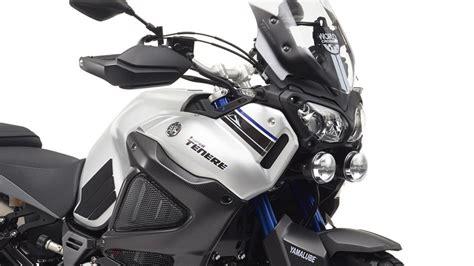Yamaha Speedblock Aufkleber by Super T 233 N 233 R 233 Worldcrosser 2015 Features Techspecs