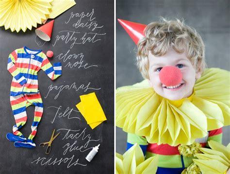 awesome diy halloween costume tutorials  kids