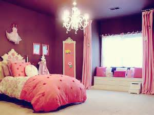 Cute Girly Bedrooms Pretty Teenage Feels Google Image Result For