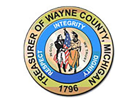 Wayne County Property Tax Records County Ohio Auditor Home Autos Post