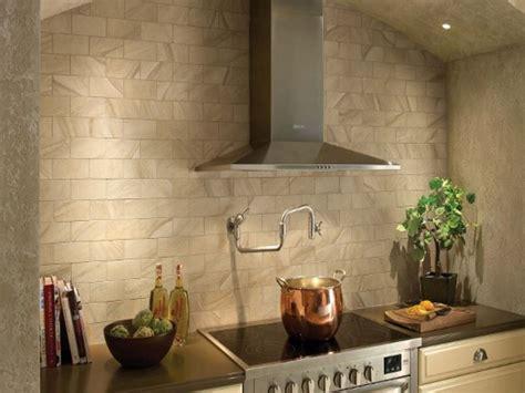 mettere le piastrelle beautiful come mettere le piastrelle in cucina photos
