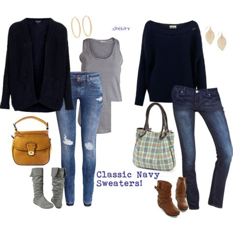 fall outfits women over 40 women in 40 can try casual outfits 2018 fashiontasty com