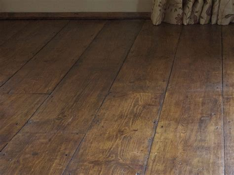 Pine Wood Flooring Reclaimed Pine Floors Wood Flooring