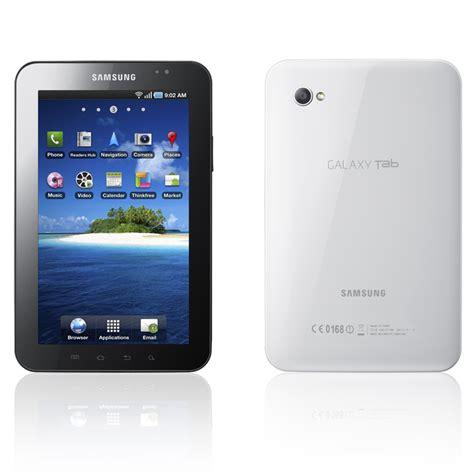 samsung 0168 tablet samsung galaxy tab ce0168 driver liuhey