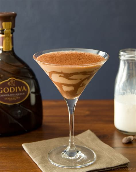 martini chocolate chocolate martini turn your chocolate martini up