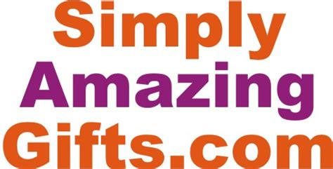 Seal Is Simply Amazing simply amazing gifts discount vouchers to help you pay a