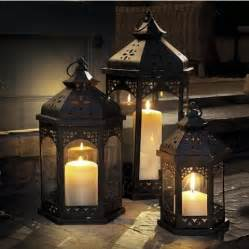 Lighting Tickets Decorative Indoor Amp Outdoor Lanterns