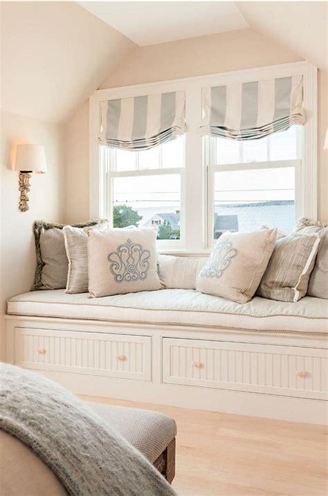 blinds for living room windows best 25 roman shades ideas on pinterest neutral kitchen