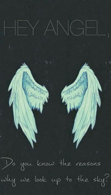 libro angel wings m 225 s de 25 ideas incre 237 bles sobre alas en alas de 225 ngel alas dibujos y arte de alas
