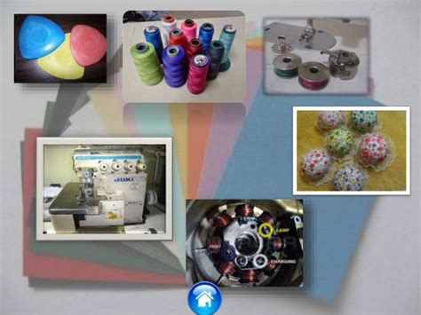 Pesanan Meja Bu Dina design pembuatan kerajinan limbah tekstil