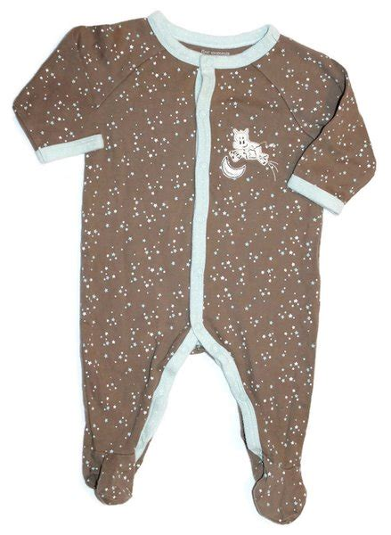 Pajamas Cow Bp not just another southern gal gently used clothing for from kidding around resale