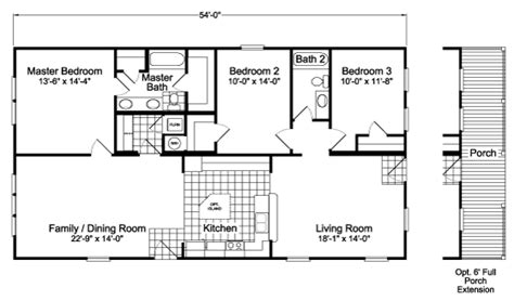 modular home modular home floor plans tx