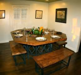 octagon kitchen table dining room glamorous octagon dining table octagon dining table with leaf octagon dining table