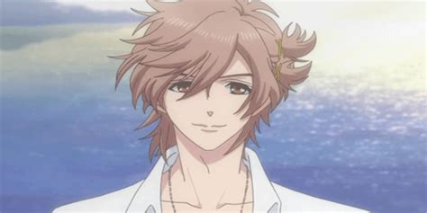 fuuto brothers conflict futo asahina brothers conflict futo kun by mari giselle