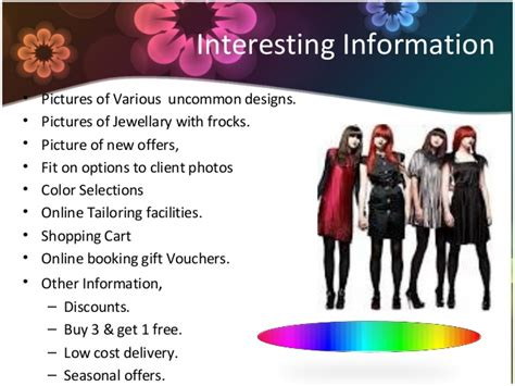 Interesting House Designs e commerce business plan for clothing store