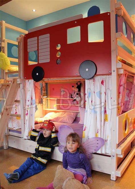 Kinderzimmer Ideen 3 Kinder by Kinderzimmer F 252 R 3 Kinder