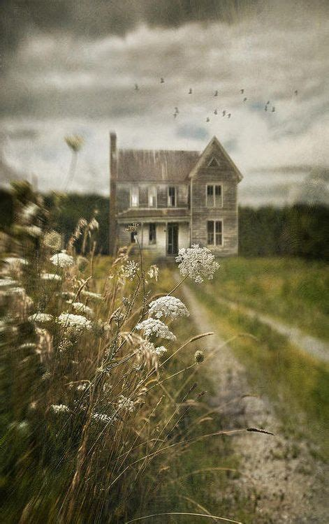 haunted houses in portland haunted portland oregon i like great shots pinterest