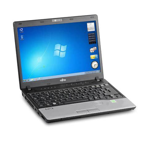 Fujitsu Lifebook P702 I5 3320m fujitsu lifebook p702 intel i5 3320m 2 6ghz 12 1 quot win7 4gb 500gb notebook