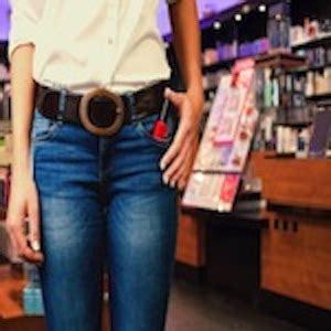 Oklahoma Felony Records How Serious Is Shoplifting In Oklahoma City Criminal