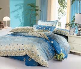 Duvet Cover And Curtains To Match Buying King Size Comforter Sets Elliott Spour House
