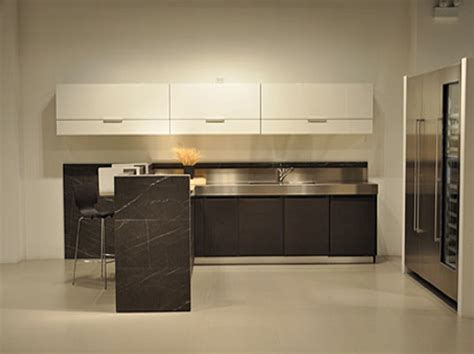 floor model kitchen cabinets for sale