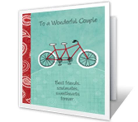 printable anniversary cards for couple congratulations cards print free at blue mountain